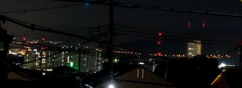トラストプレイス男山金振-1-2