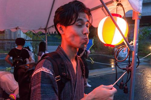 20150704七夕祭り-103