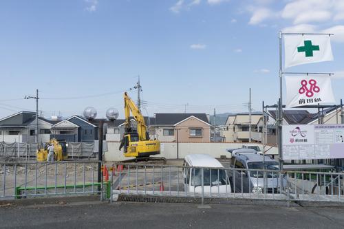招提田近-15102901