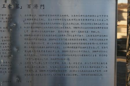 伝王仁墓130125-09