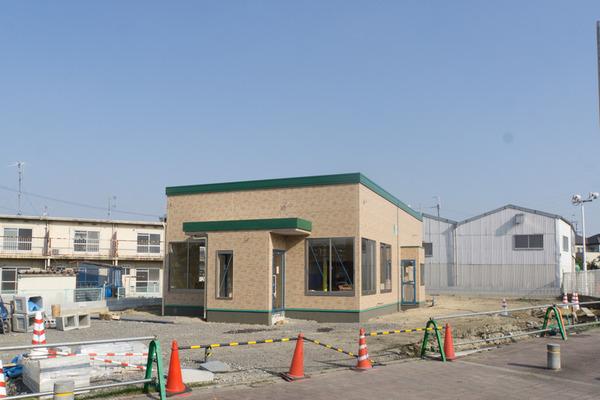 吉野家-16010403