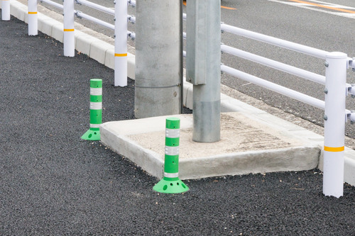 渚高校横歩道-1501264