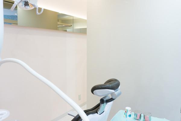 TRUSAKIきれいな歯クリニックさくら-26