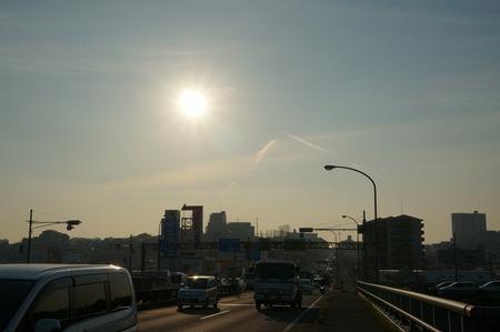 ひこうき雲131205-06