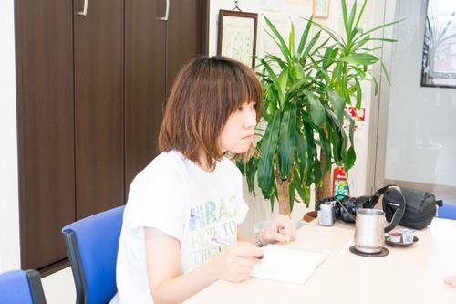 トラストプレイス男山金振-54