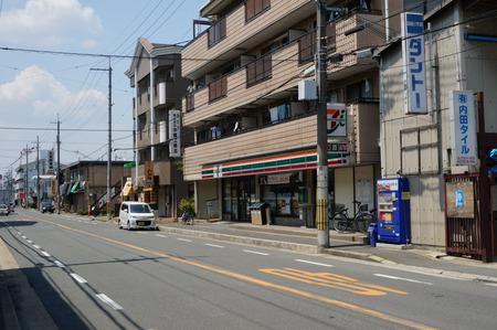 SE枚方東船橋店130426-07