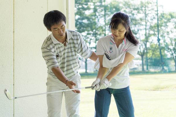 今泉 ゴルフ レッスン 枚方-46