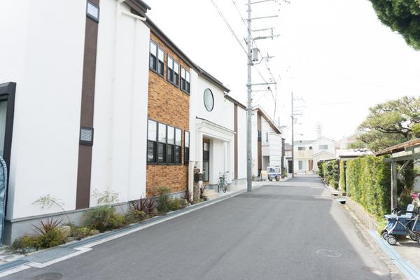 野村工務店-150