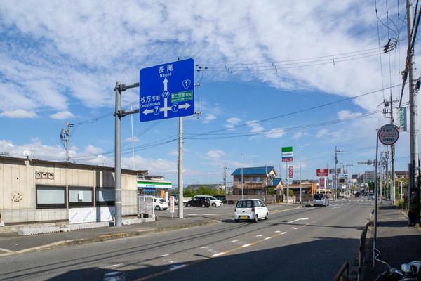 きんせい-2010161