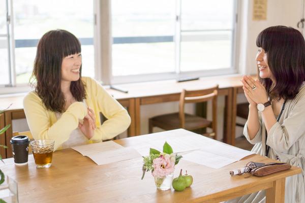 ひらばインタビュー-33