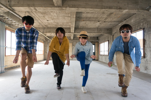 ひらつー劇団-4