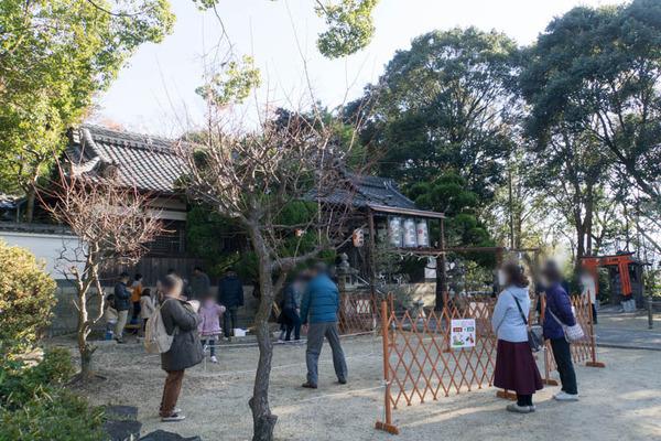 神社-1901018
