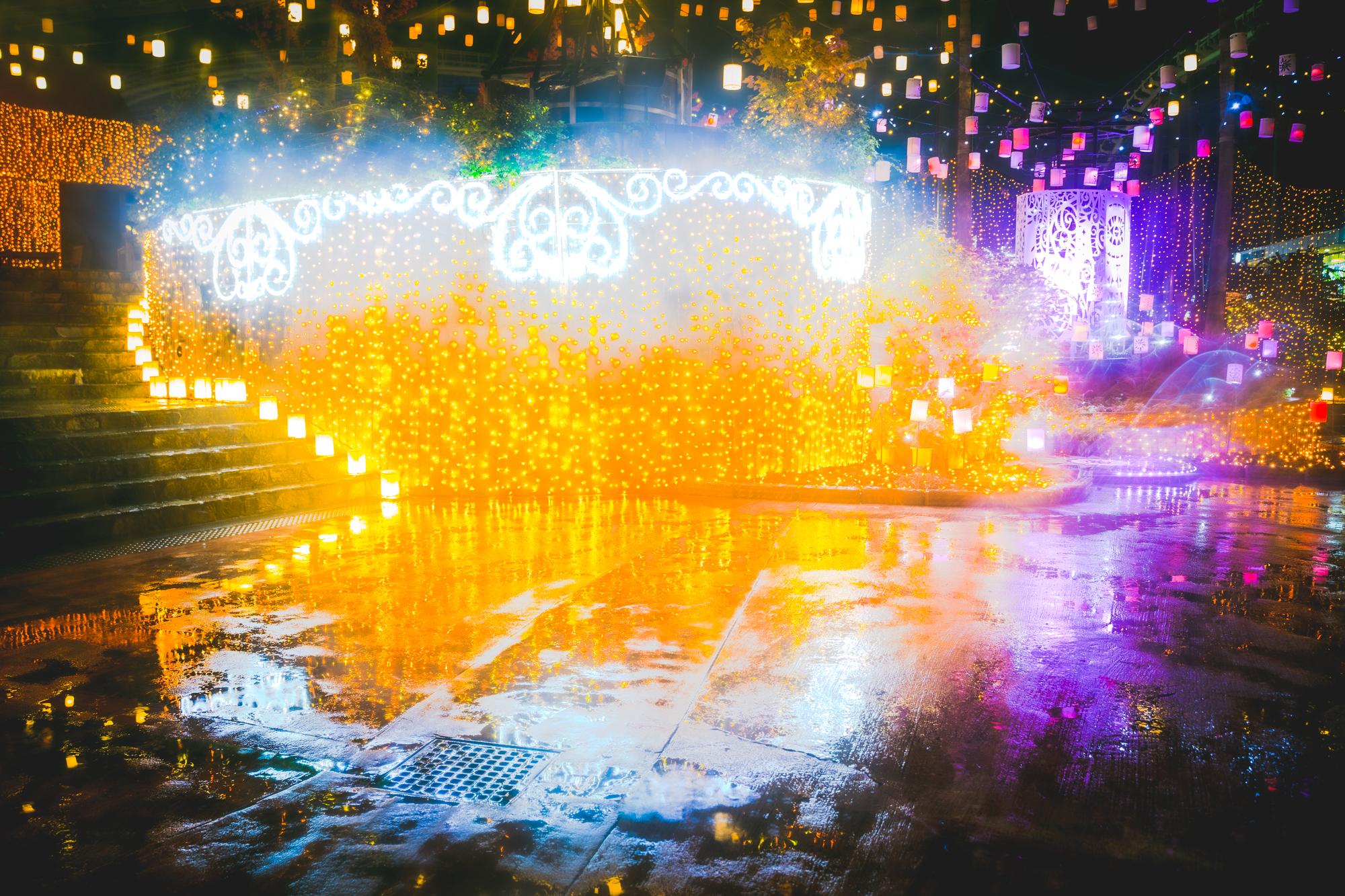 光の遊園地-20110734