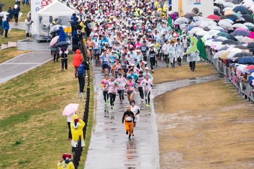 寛平マラソン-15030103