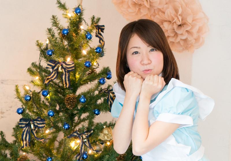 くらクリスマス-1