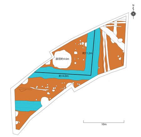 08 溝の長さ・井戸の直径(の考え方)