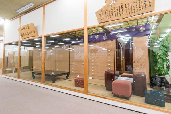 東洋家具1-1702014
