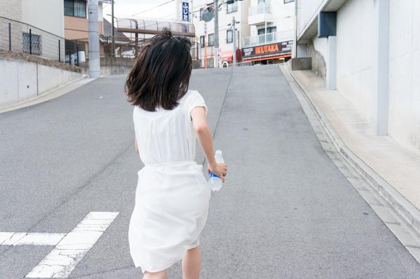長尾坂道-28