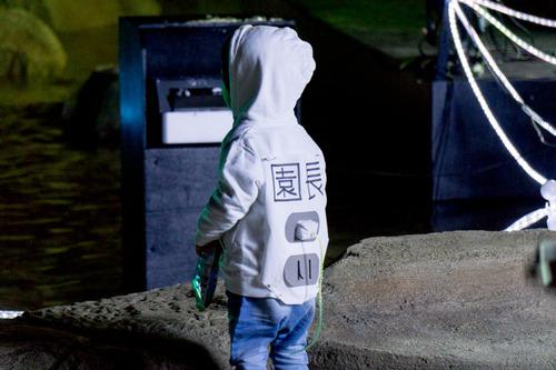 ひらかたパーク光の遊園地-151111197
