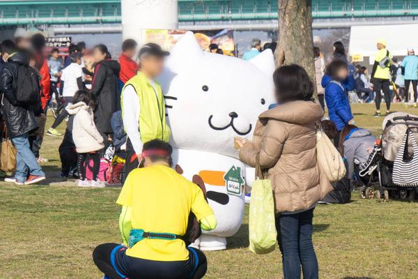 寛平マラソン-1703123