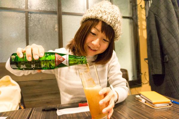 枚方市駅飲み企画-28