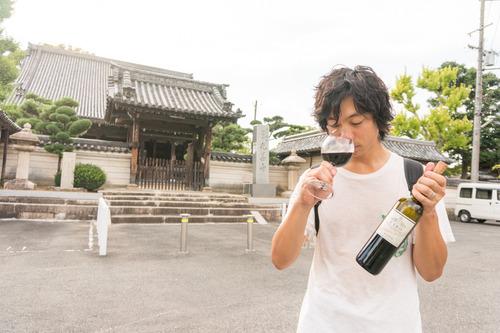 光善寺ワイン後編-137