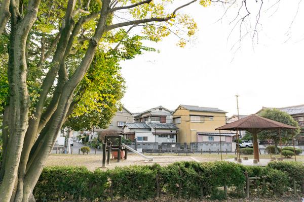 宮之阪-17