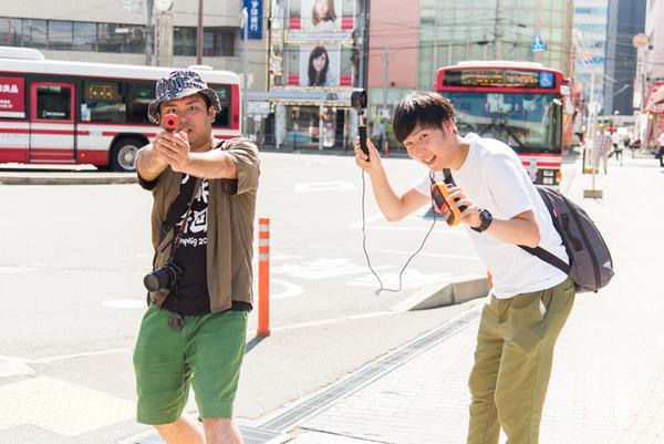 枚方市駅-221