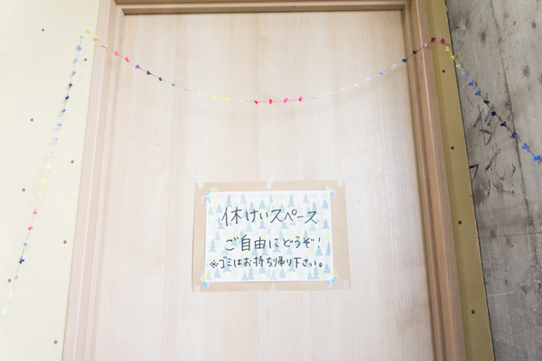 ひらばマルシェ-6