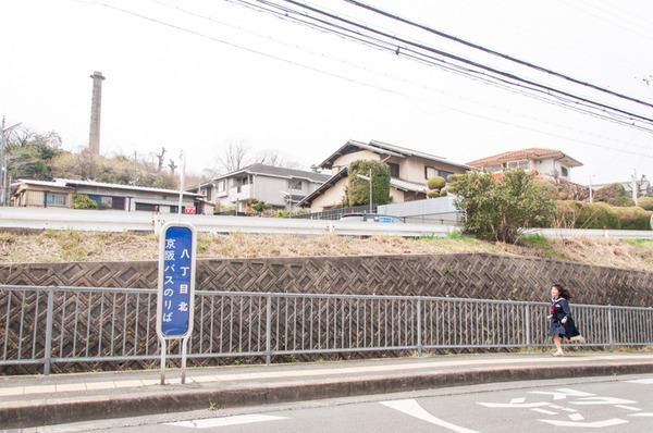 坂道ダッシュ-97