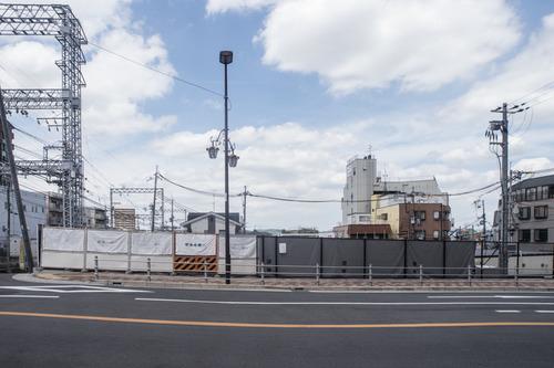 京阪ザ・ストア-1406231