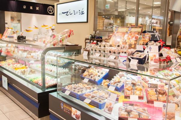京阪百貨店-11