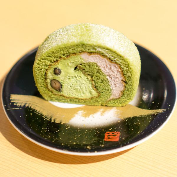 回転すし弁慶田口山店-77