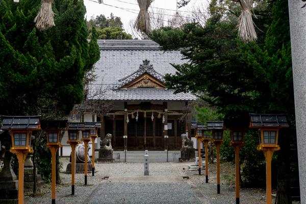 菅原神社-15121901