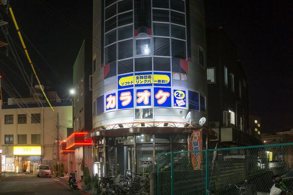つじあやのライブ-1611031