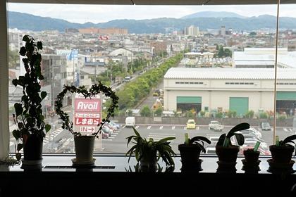 20100810shimamura1