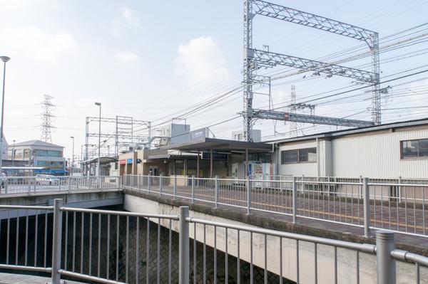 20180123コットンメロン京阪まきの駅前店-4
