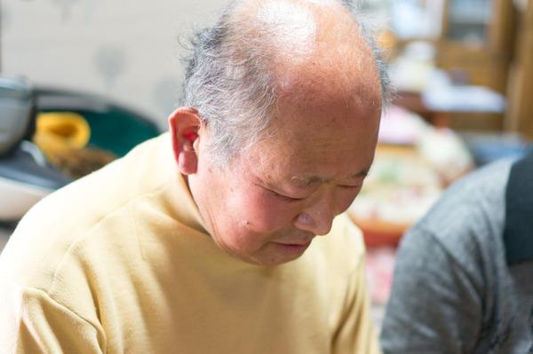 貝工芸水田先生-41