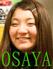 飲みosaya-145