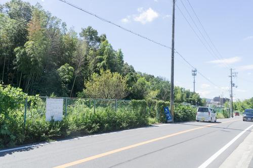 長尾播磨谷-15082602