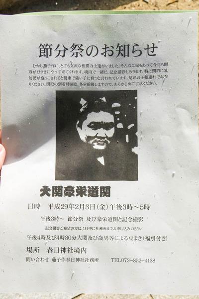 豪栄道-1701165