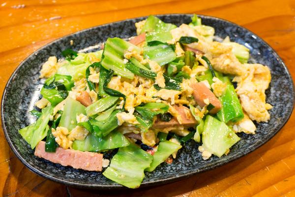 沖縄料理 かりゆし-15
