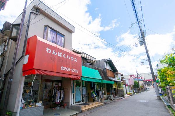 wanpakuhouse_広角_小-20200827-16