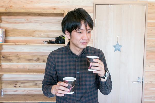 20180206川の水コーヒー-76