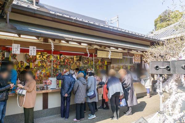 片埜神社-17011012