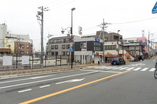 京都銀行-15040602
