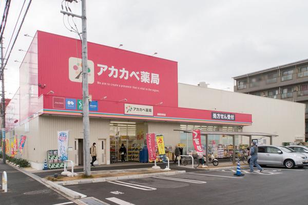 20171225PUDO_アカカベ長尾元町店-5