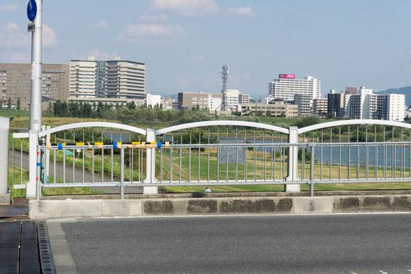 枚方大橋-1808293