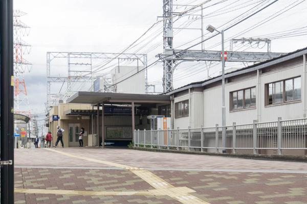 京都銀行-1606132
