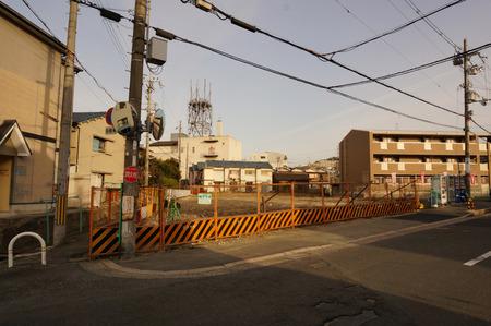 トップワールド津田店130214-01